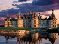 poznávací zájezdy do Francie, Paríž s CK SLAN tour