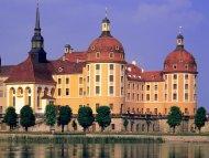Poznávací zájezdy do Nemecka s CK SLAN tour