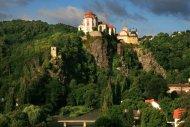 Poznávací zájezdy po Ceské republice
